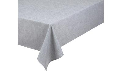 BLOMUS Tischdecke »MESA«, (1 St.) kaufen