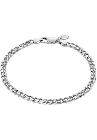 FAVS Armband »87939987« kaufen