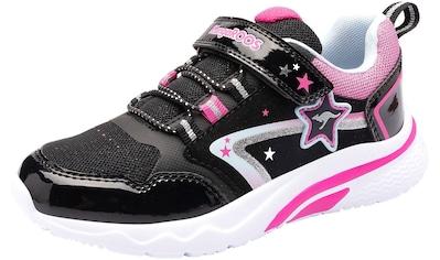 KangaROOS Sneaker »KK - Daisy EV II« kaufen