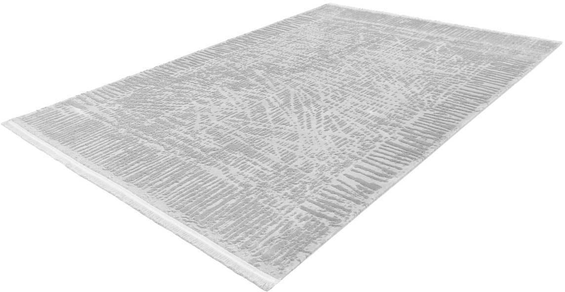 teppich noblesse 903 lalee rechteckig h he 12 mm. Black Bedroom Furniture Sets. Home Design Ideas