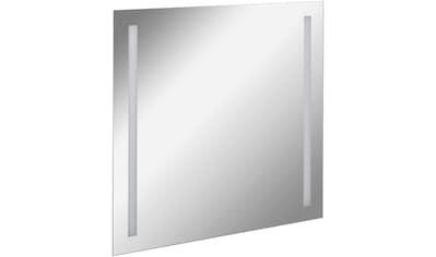 FACKELMANN Spiegelelement »Linear«, Breite 80 cm kaufen