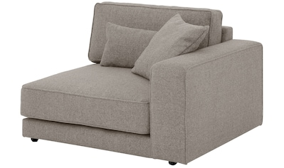 OTTO products Sofa - Eckelement »Grenette« kaufen