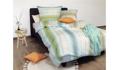 Irisette Bettwäsche »Luna«, hochwertig und traumhaft weich kaufen