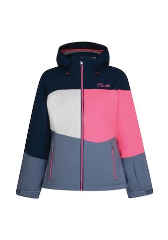 Dare2b Skijacke »Damen Indestruct« kaufen