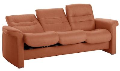 Stressless® 3 - Sitzer »Sapphire« kaufen