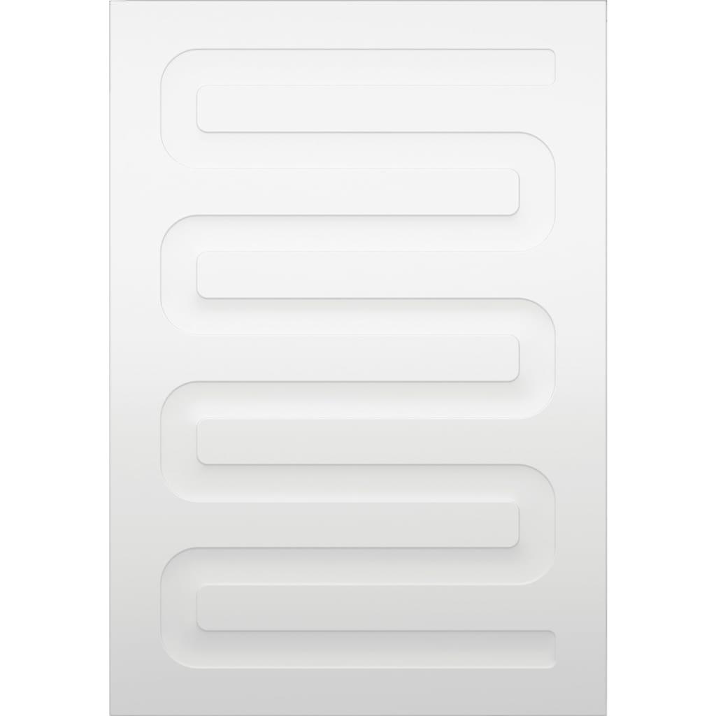 BEKO Waschmaschine »WML71465S«, WML71465S