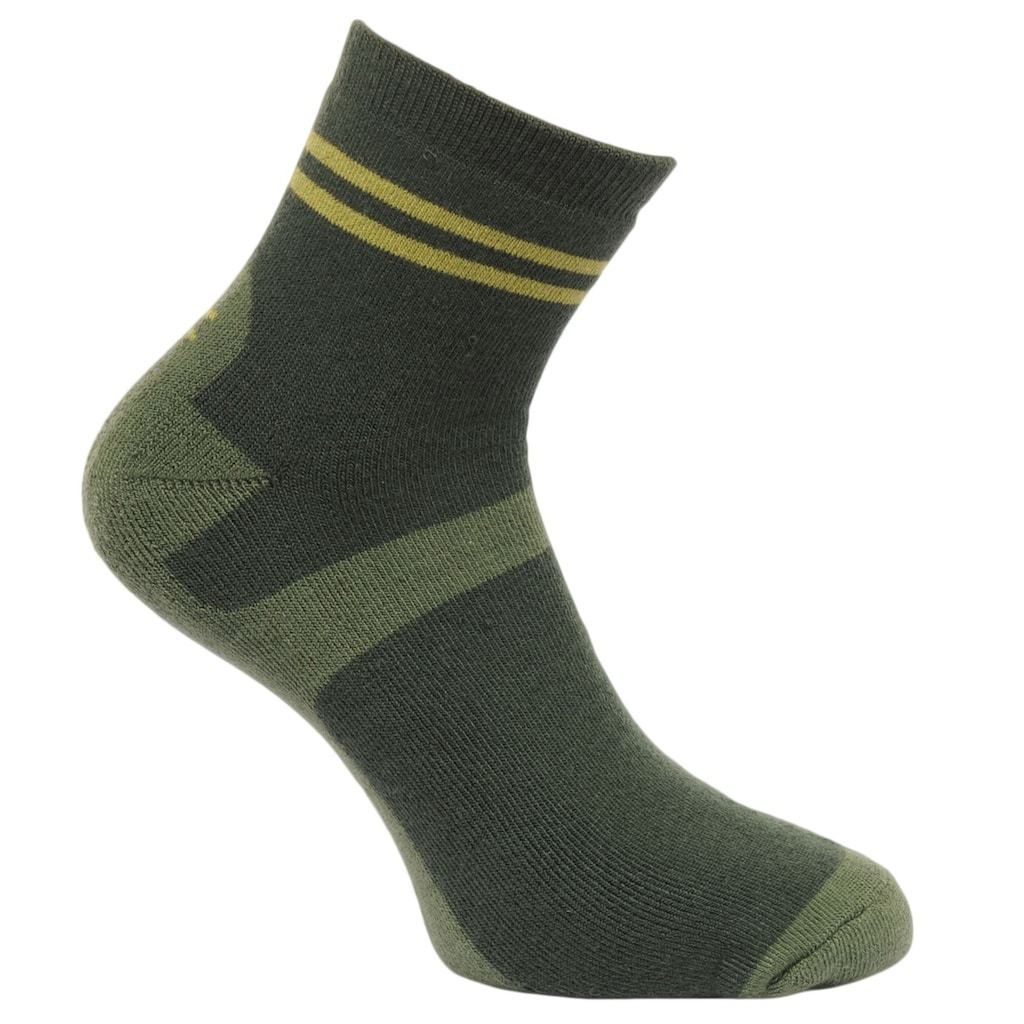 Regatta Wandersocken »Great Outdoors Herren Walking-Socken, 3er-Pack«