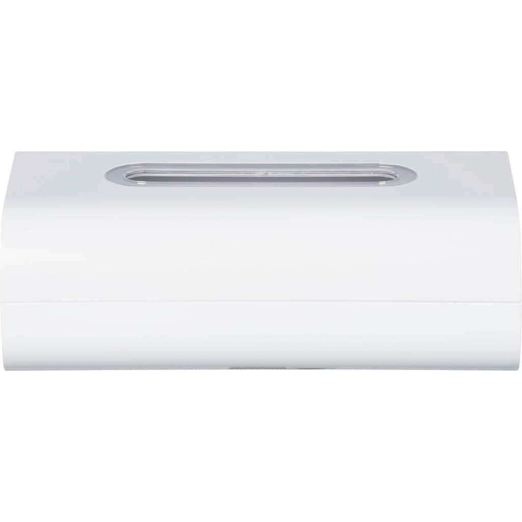 WENKO Papiertuchbox »Oria«, Taschentücherbox