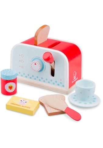New Classic Toys® Kinder - Toaster kaufen
