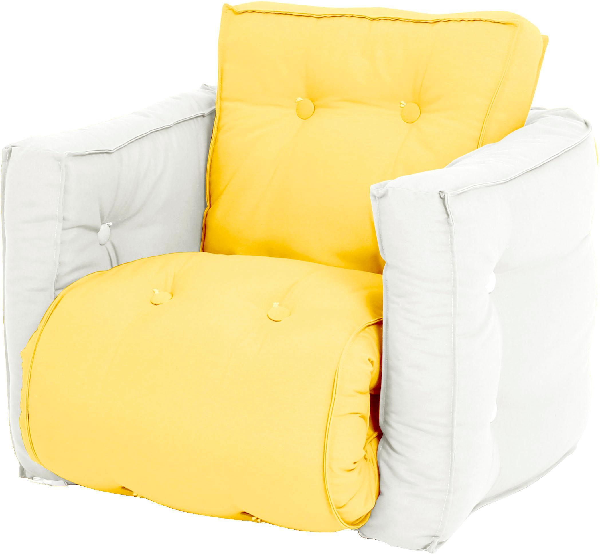 Karup Design Sessel Mini Dice