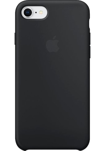 Apple Smartphone - Hülle »iPhone 8+ / iPhone 7+ Silikon Case« kaufen
