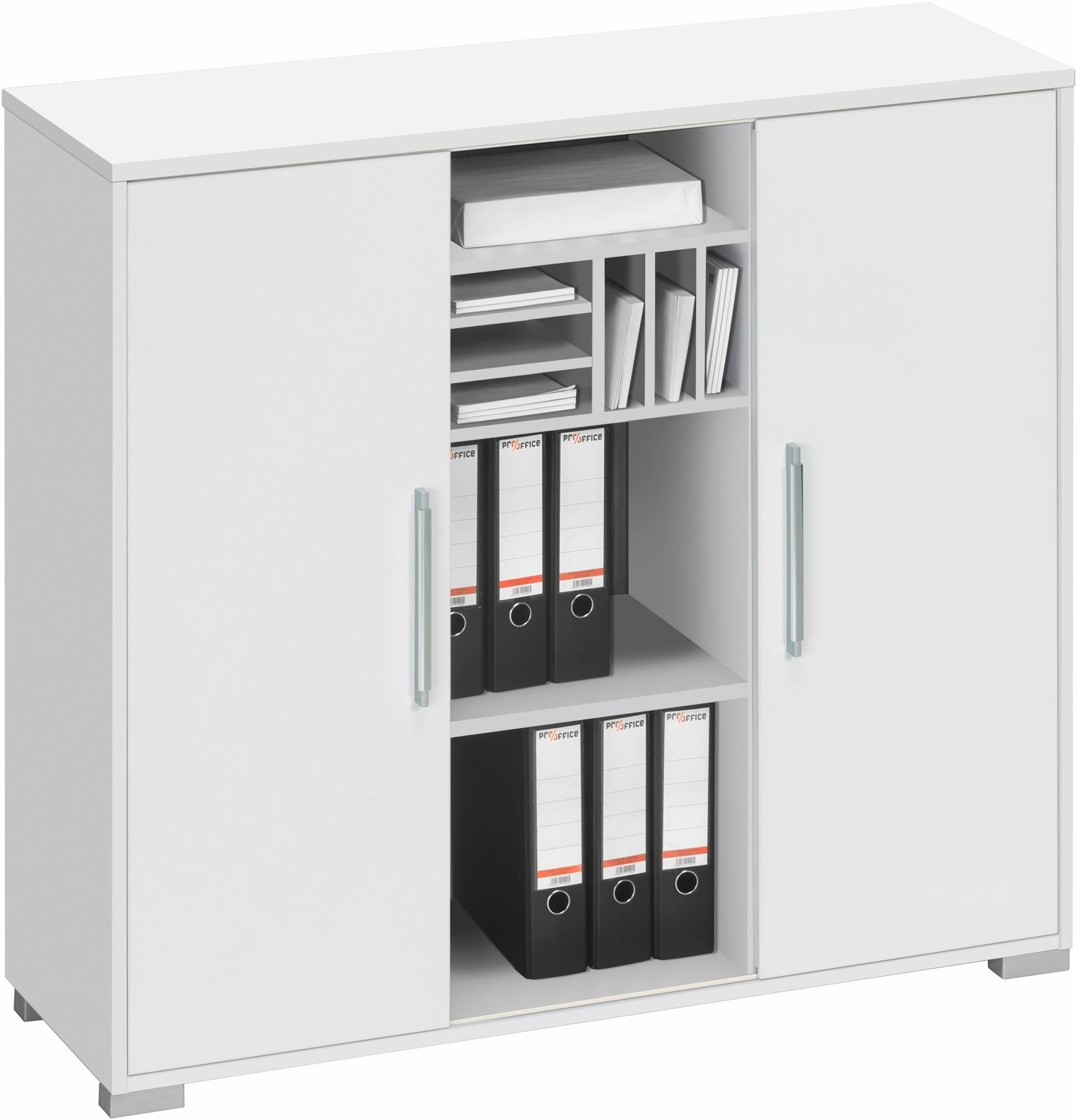 Maja Möbel Sideboard System 1726
