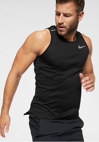 Nike Lauftop »Nike Dri - FIT Miler Men's Running Tank« kaufen