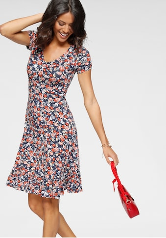 Laura Scott Sommerkleid kaufen