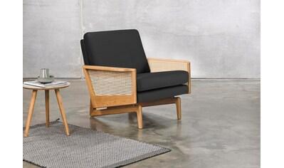 KRAGELUND Sessel »Egsmark« kaufen