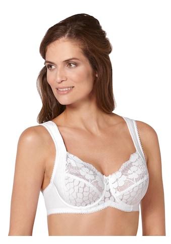 Miss Mary Of Sweden Entlastungs - BH mit Bügel kaufen