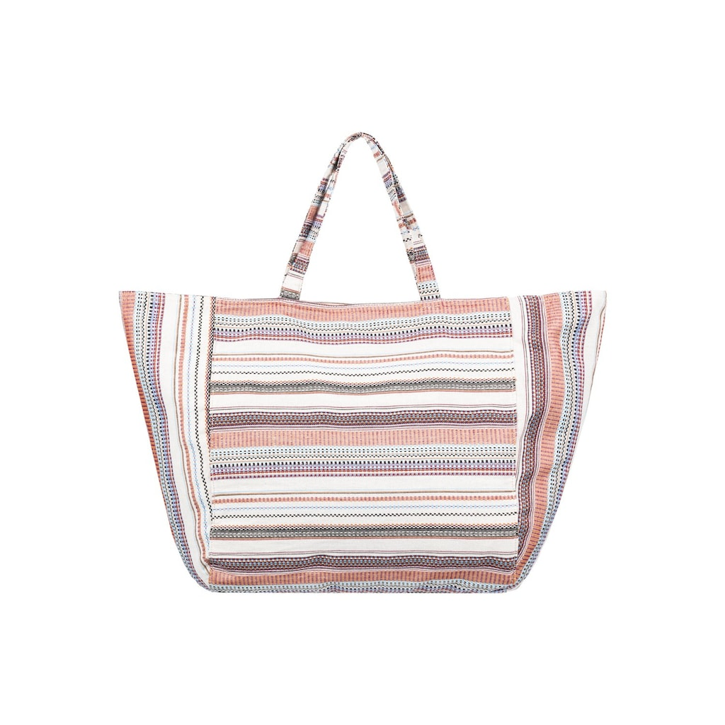 Roxy Strandtasche »Time Is Now 22L«