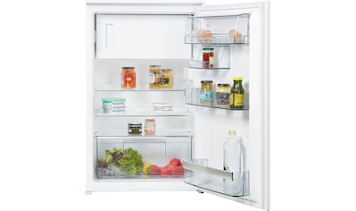 AEG Einbaukühlschrank, 87,3 cm hoch, 56 cm breit kaufen