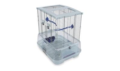 Vision Vogelkäfig »Vision Model S01«, BxLxH: 45,7x35,6x50,8 cm kaufen