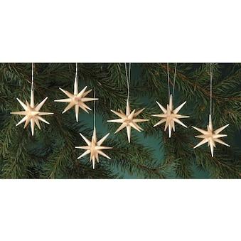 Weihnachtsbaumschmuck Kaufen Christbaumschmuck Bei Baur
