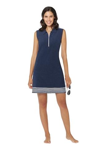 Plantier Sommerkleid »Sommerkleid« kaufen