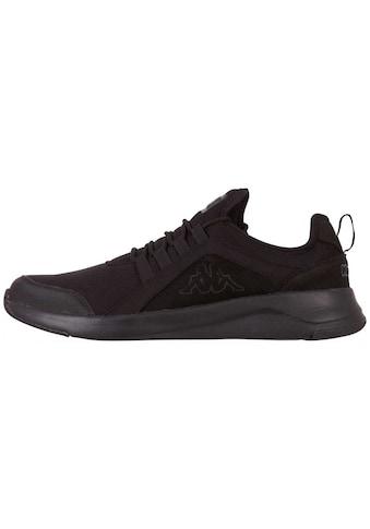Kappa Sneaker »SEAVE« kaufen