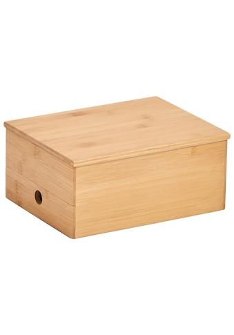 Zeller Present Schmuckkasten kaufen