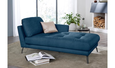 W.SCHILLIG Chaiselongue »softy« kaufen