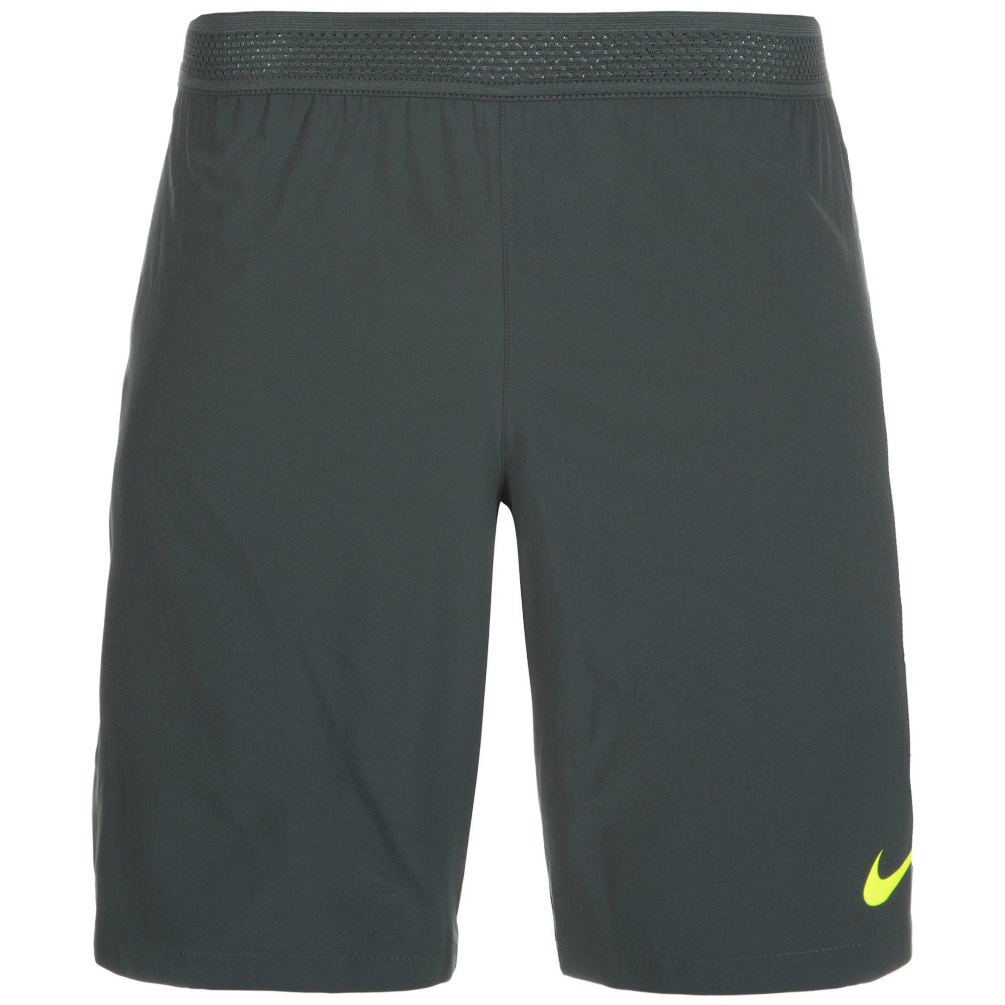 Nike Flex Strike Short Herren | Sportbekleidung > Sporthosen > Sonstige Sporthosen | Grün | Polyester - Elasthan | NIKE
