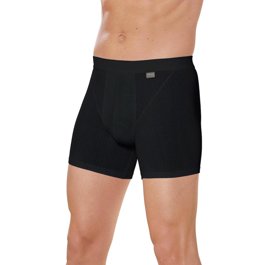 Schiesser Panty