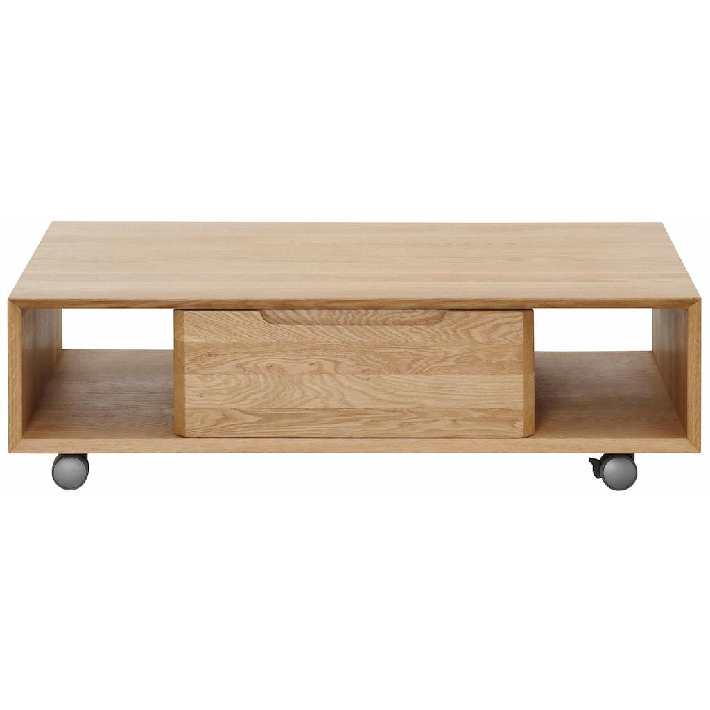 Premium collection by Home affaire Couchtisch »Samu«, Breite 110 cm