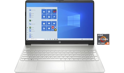 HP Notebook »15s-eq2200ng«, (512 GB SSD) kaufen