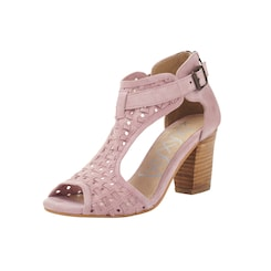 9aeb93b5ef XYXYX Schuhe Onlineshop » XYXYX Schuhe online kaufen