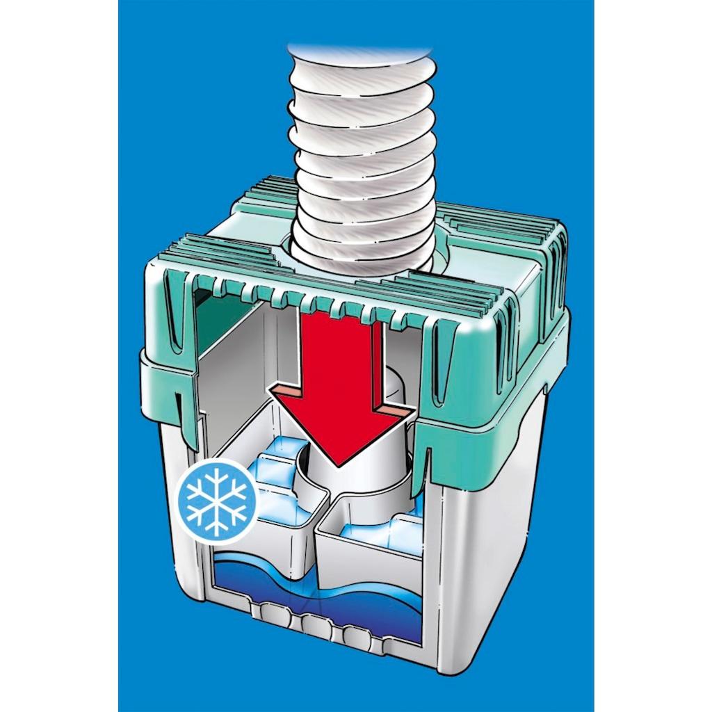 WENKO Luftentfeuchter »Wäschetrocknerkondensator«