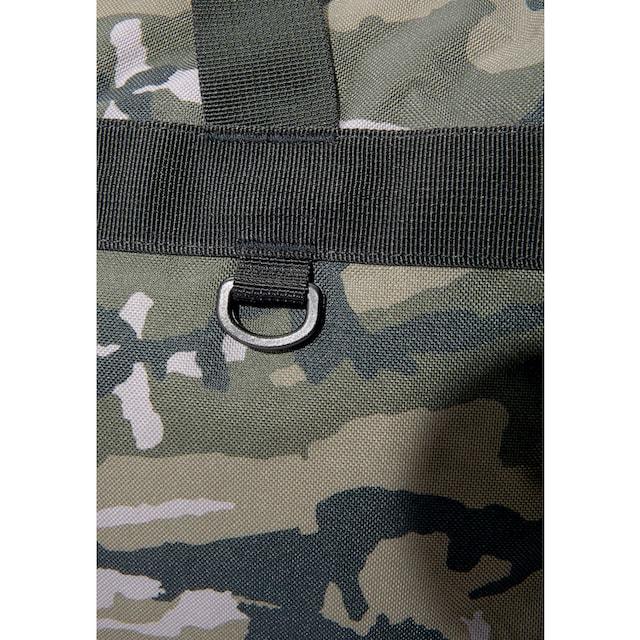 PUMA Sporttasche »PUMA Challenger Duffel Bag M«