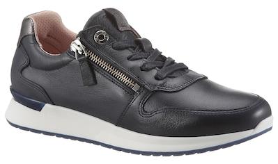 Salamander Sneaker »MODDY«, mit praktischen Außenreißverschluss kaufen