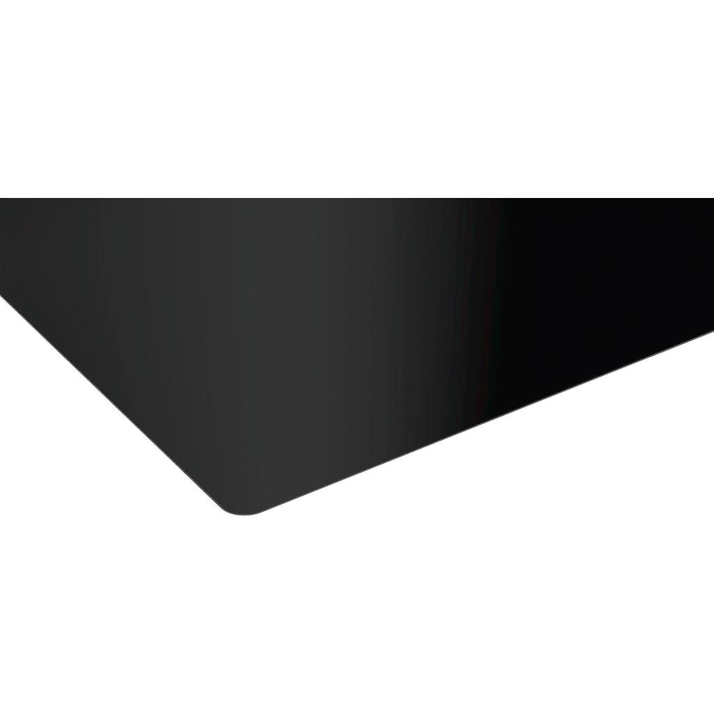 NEFF Elektro-Kochfeld »T16PT76X0«, T16PT76X0