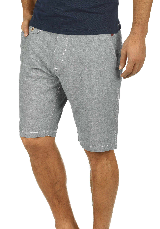 Blend Shorts Ikarus | Bekleidung > Shorts & Bermudas > Shorts | Blend