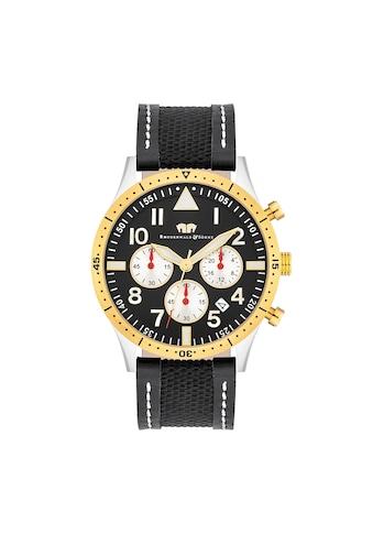 Rhodenwald & Söhne Chronograph »RWS004« kaufen
