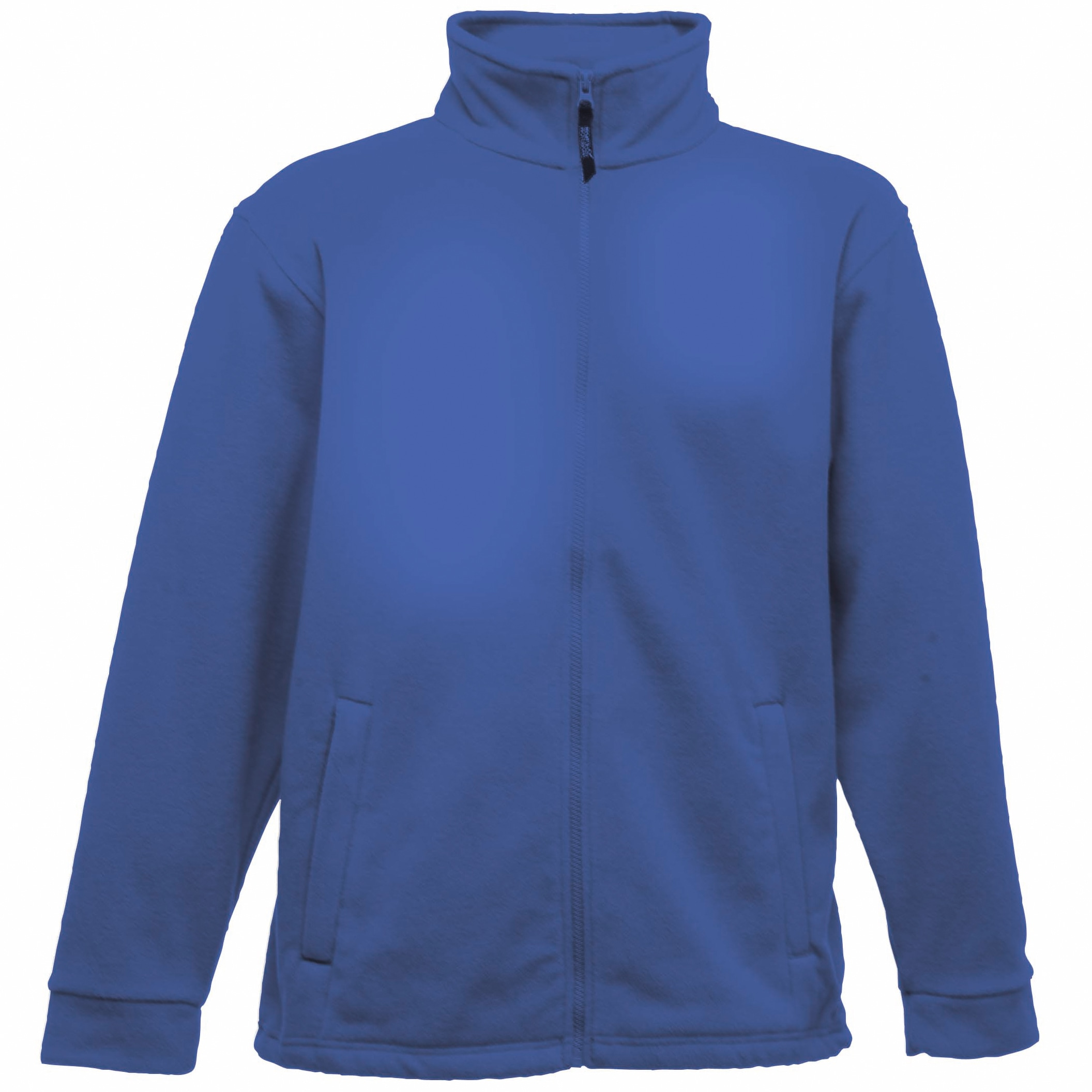 Regatta Fleecejacke Professional Herren Thor 300 Fleece-Jacke   Bekleidung > Jacken > Sonstige Jacken   Regatta
