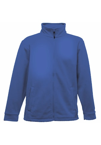 Regatta Fleecejacke »Professional Herren Thor 300 Fleece-Jacke« kaufen