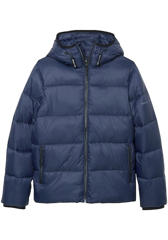 Marc O'Polo Junior Winterjacke kaufen