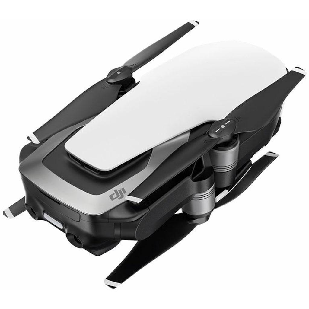 dji »Fly More« Drohne (4K Ultra HD)