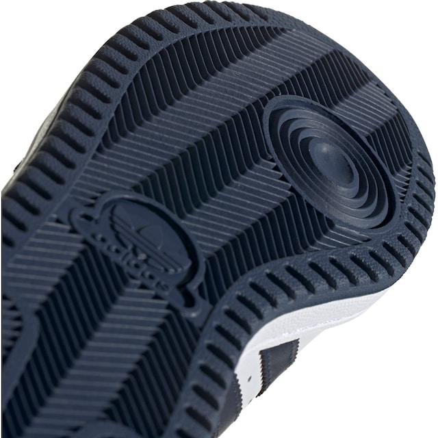 adidas Originals Sneaker »TOP TEN HI«