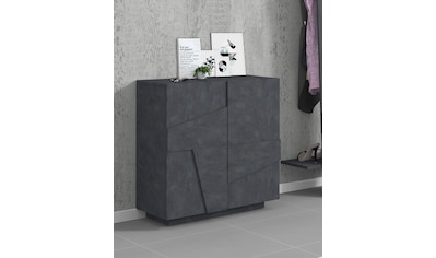 Tecnos Schuhkommode »Ping« kaufen