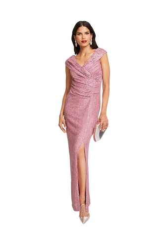 PATRIZIA DINI by Heine Abendkleid »Abendkleid« kaufen