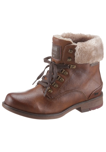 Mustang Shoes Winterboots kaufen