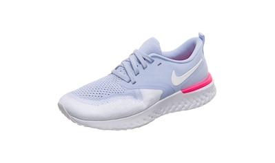 Nike Laufschuh »Odyssey React Flyknit 2« kaufen