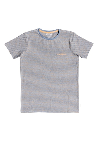 Quiksilver T - Shirt »Kentin« kaufen