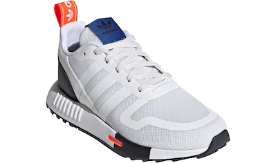adidas Originals Sneaker »SMOOTH RUNNER J/C« kaufen